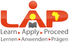 cropped-logo-lap